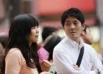 June 10 - Shibuya scramble crossing50