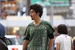 June 10 - Shibuya scramble crossing61