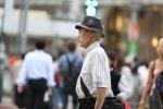 June 10 - Shibuya scramble crossing64