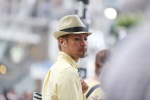 June 10 - Shibuya scramble crossing67