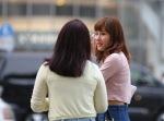 June 10 - Shibuya scramble crossing80