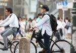 June 10 - Shibuya scramble crossing83