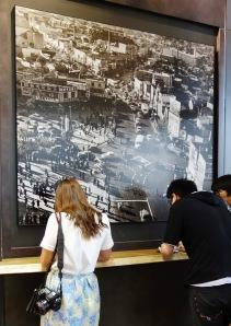 June 10 - Shibuya Starbucks3cropped