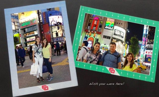 June 10 - Shinjuku area18