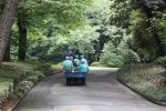 June 10 - Shinjuku Gyoen National Garden56