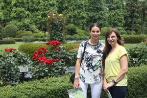 June 10 - Shinjuku Gyoen National Garden82