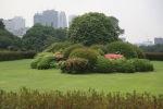 June 10 - Shinjuku Gyoen National Garden84