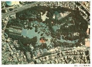 June 10 - Shinjuku Gyoen National Garden94