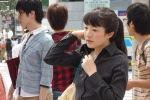 June 10 - Tokyo Stn area28