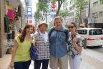 June 10 - Tokyo Stn area34lowres