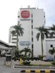 2011 Dec. 18 - Sime Darby Healthcare Facility