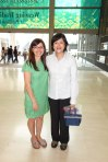 2014 July 01 - Arlene & Ai Lee1lowres