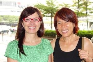 2014 July 02 - Arlene & Fong2