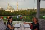 2014 July 06 - Zenders Restaurant08