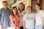 2014 June 07 - Arlene, Lim, Peng Lan, Lexi4