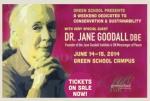 2014 June 15 - Green School108