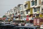 2014 June 22 - Subang Jaya SS15 - 2