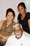 2014 June 29 - Rathika, Kana & Gaia2