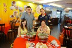 2014 June 30 - steamboat restaurant06lowres