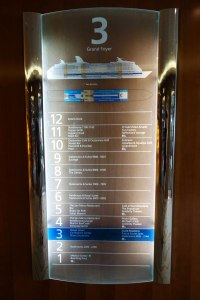 Oct 08 - on board Constellation02