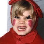1985 Hallowe'en - Linde028_face0
