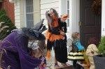 2014 Oct 30 - Miss Adie's Hallowe'en Parade5lowres