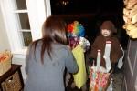 2014 Oct 31 - Hallowe'en15