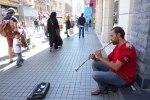 Oct 01 - Beyoglu Area01