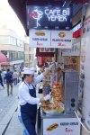 Oct 01 - Beyoglu Area24