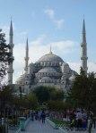 Oct 01 - Blue Mosque06