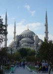 Oct 01 - Blue Mosque06
