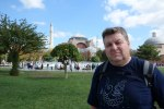 Oct 01 - Blue Mosque19
