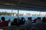 Oct 01 - Bosphorus cruise03