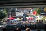Oct 01 - Bosphorus cruise26