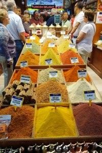 Oct 01 - Egyptian (Spice) Market01
