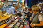 Oct 01 - Egyptian (Spice) Market04