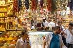 Oct 01 - Egyptian (Spice) Market08