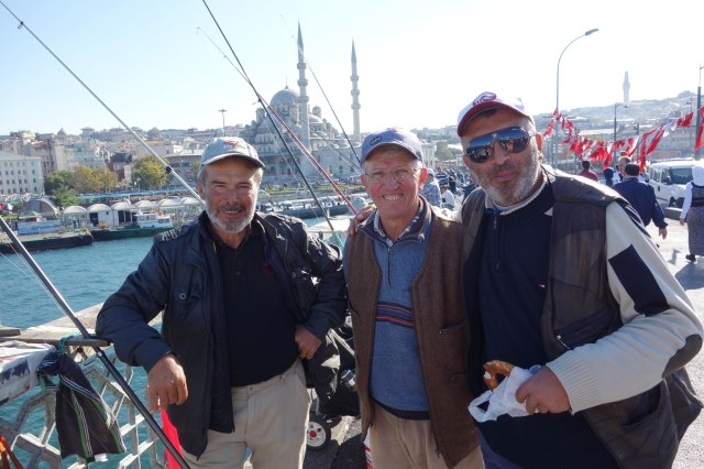 Oct 01 - Galata Bridge08