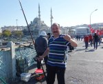 Oct 01 - Galata Bridge09