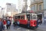 Oct 02 - Taksim Sq07