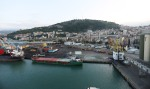 Oct 07 - Trabzon02