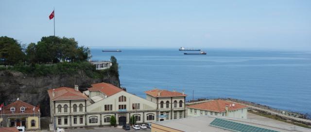 Oct 07 - Trabzon09