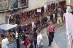 Oct 07 - Trabzon101