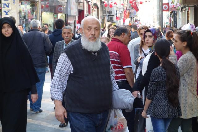 Oct 07 - Trabzon108