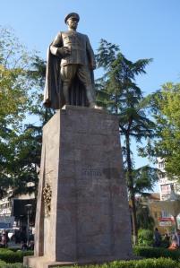 Oct 07 - Trabzon110