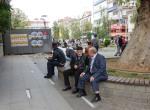 Oct 07 - Trabzon22