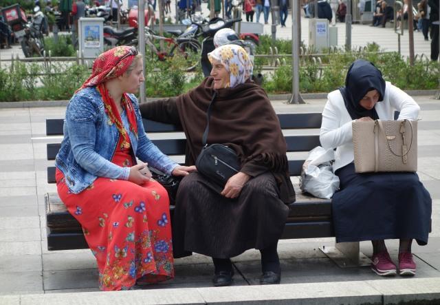 Oct 07 - Trabzon29