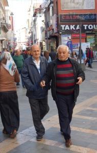 Oct 07 - Trabzon85