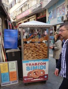 Oct 07 - Trabzon90