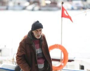 Oct 08 - Sinop49